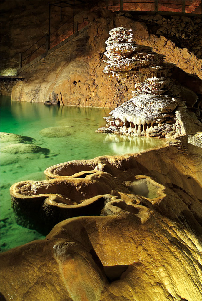 France S Cave Beautiful Places To Visit