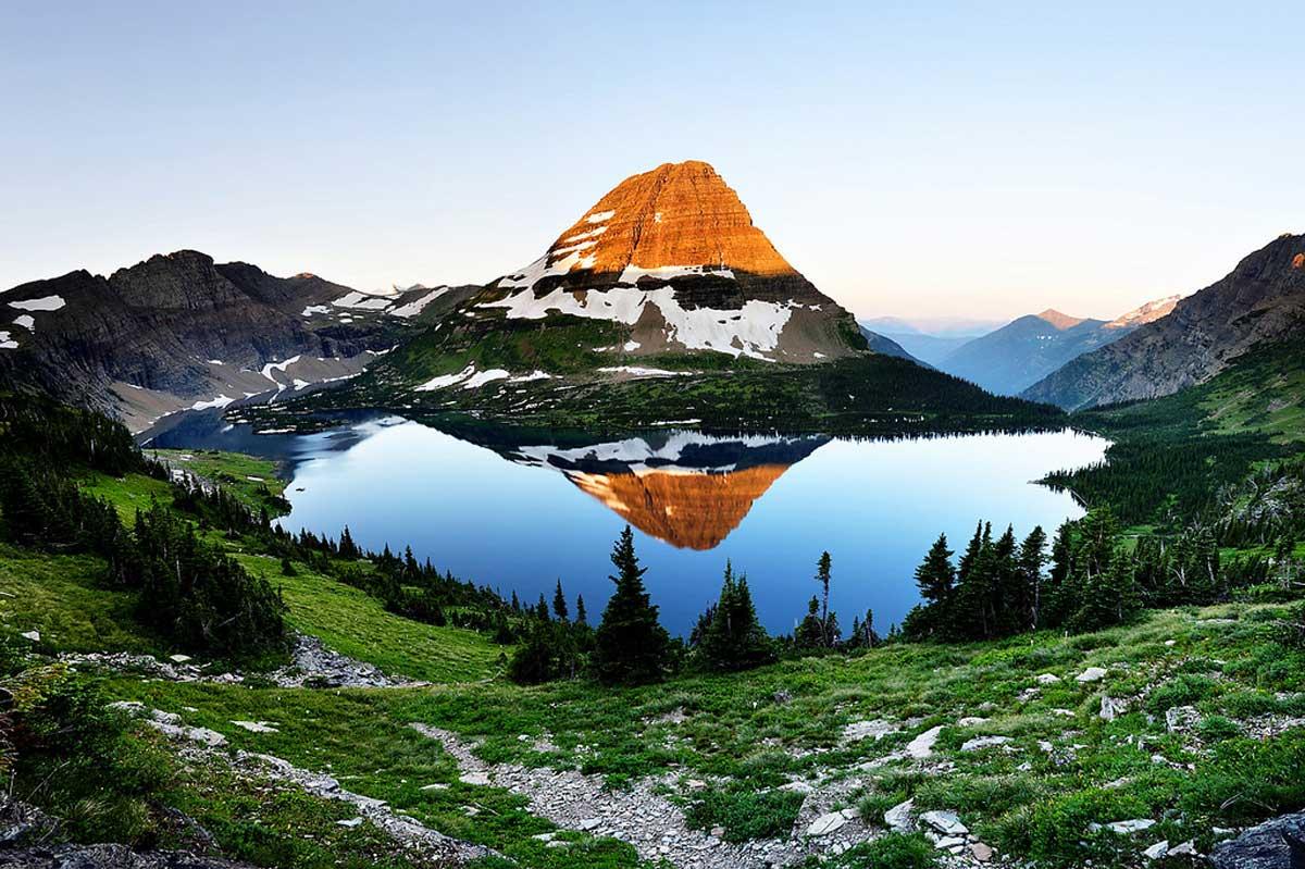 glacier national park photo - photo #42