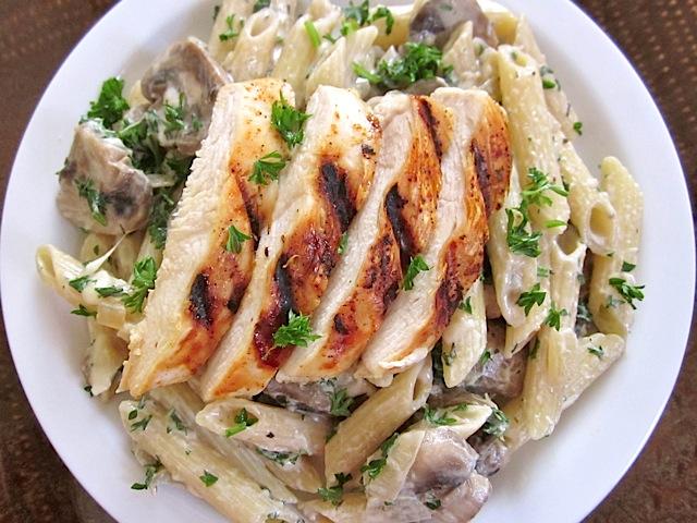 5 Healthy And Delicious Chicken Breast Recipes