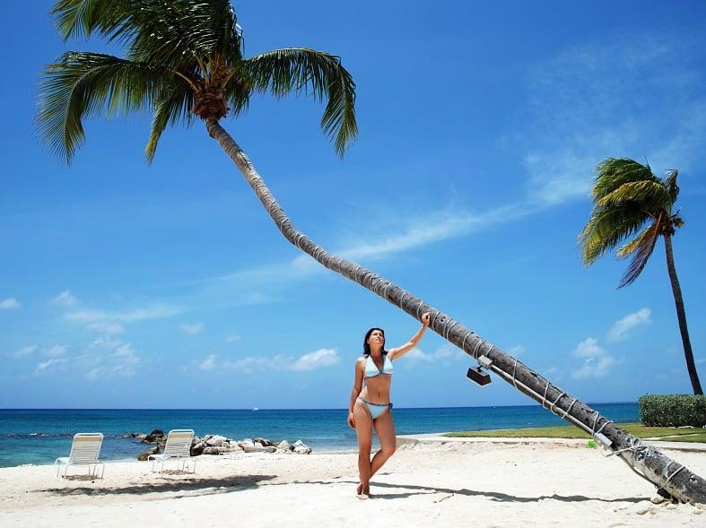 Cayman Islands Festivals