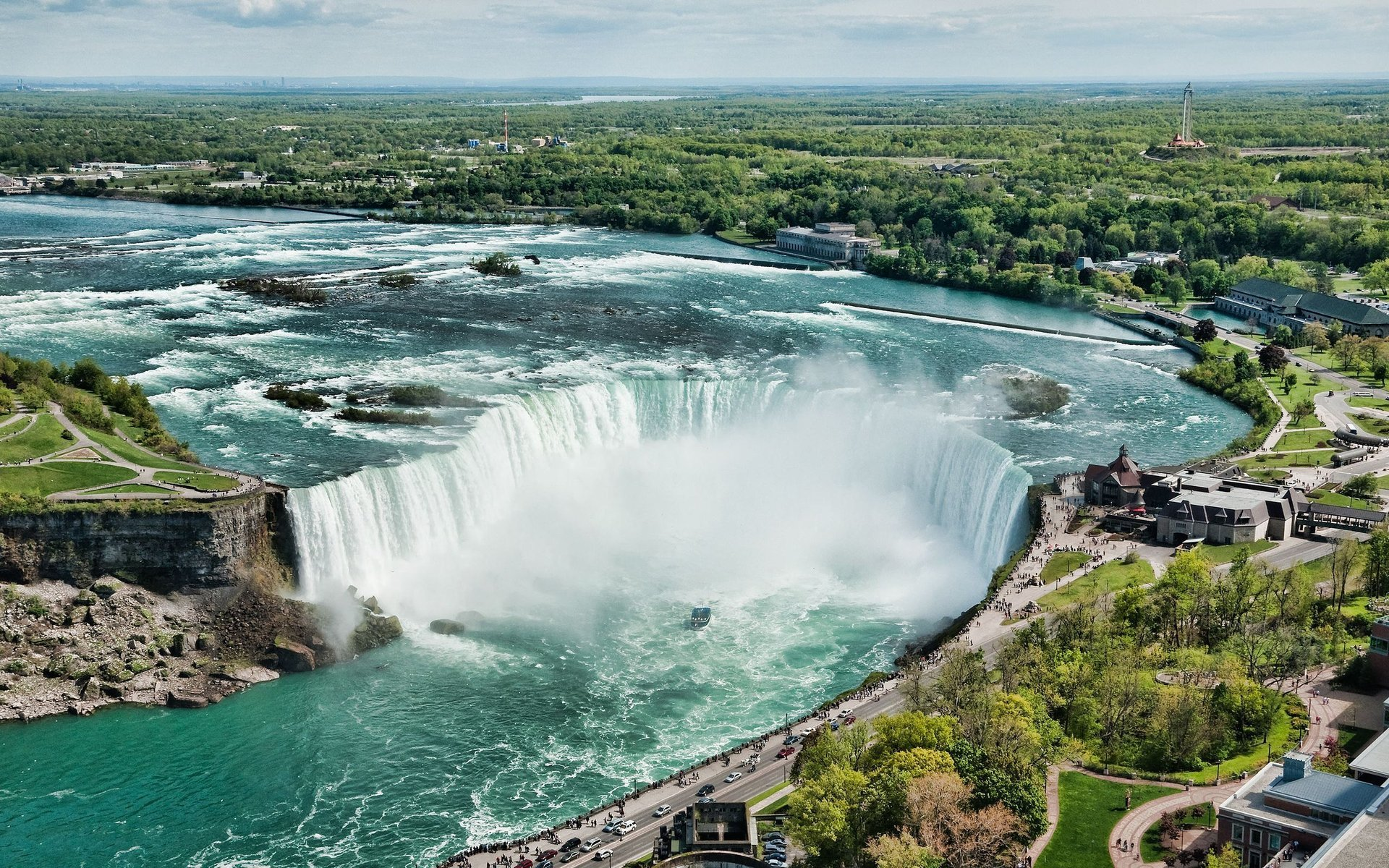 5 Best Places To Visit In Canada Most Beautiful Places In Canada