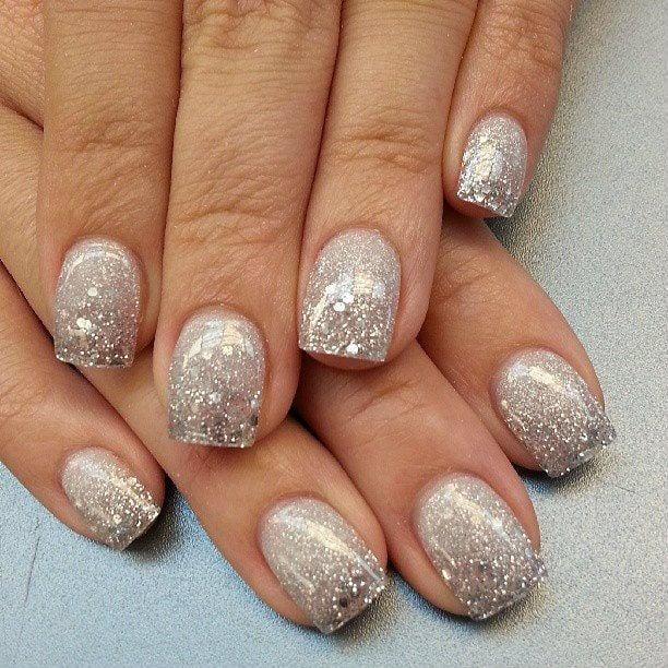 Nail designs for your wedding day nail art design happy few nail designs for your wedding day beautiful nail art designs for brides ecstasycoffee prinsesfo Choice Image