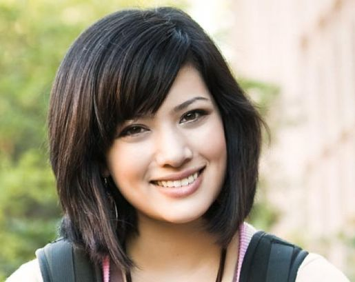 Hair Style Young: 40 Fantastic Medium Length Hairstyle Ideas That We Love