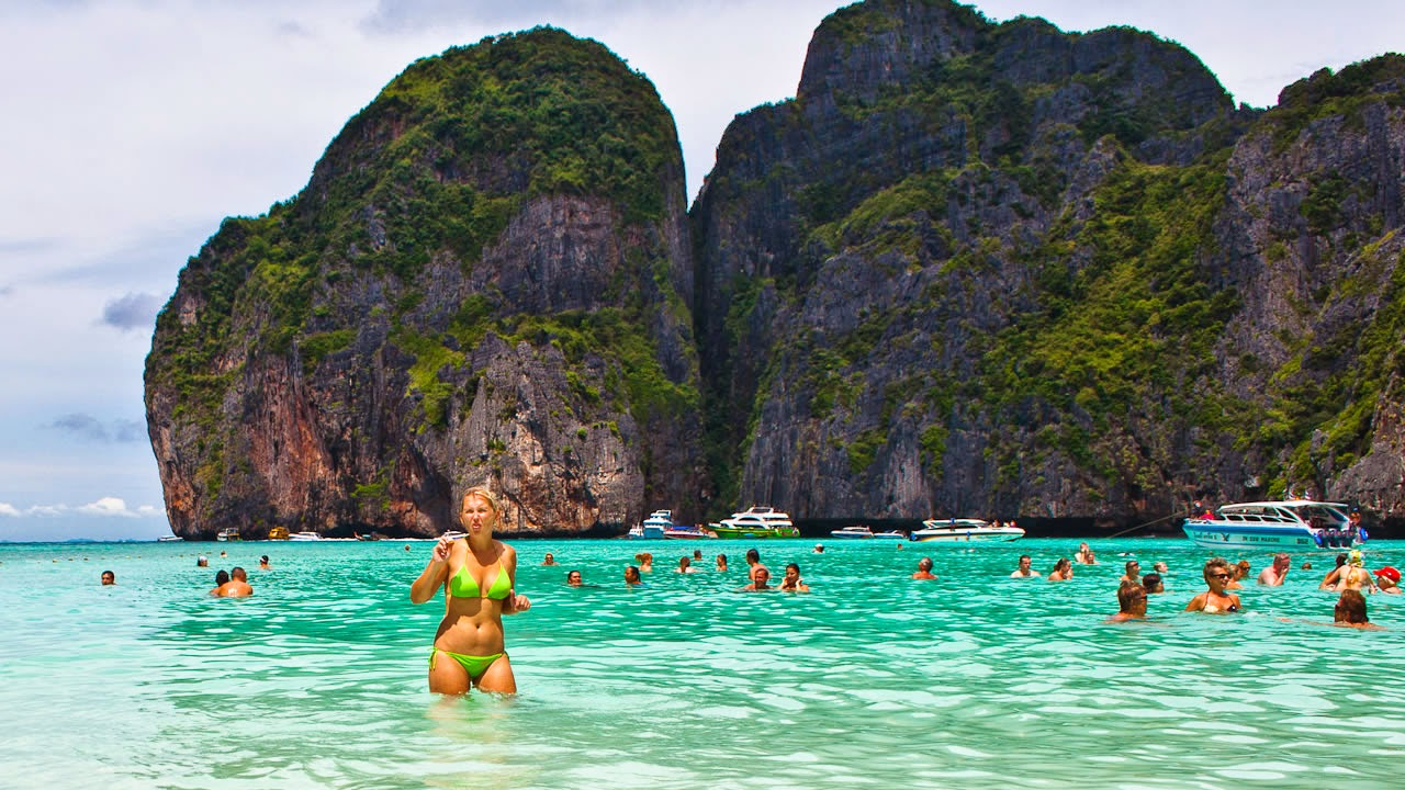 Top 10 Things You Must See In Phuket Thailand Ecstasycoffee
