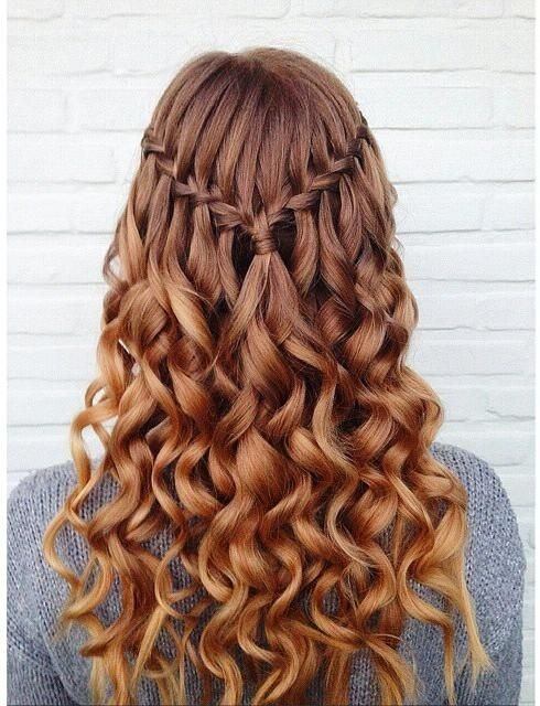 Top 50 French Braid Hairstyles You Will Love Ecstasycoffee