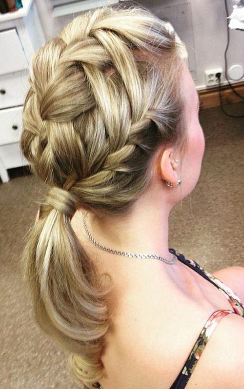 The 25 Best Travel Hairstyles Ideas On Pinterest Summer Hair Tutorials Braided And Side Braid Tutorial