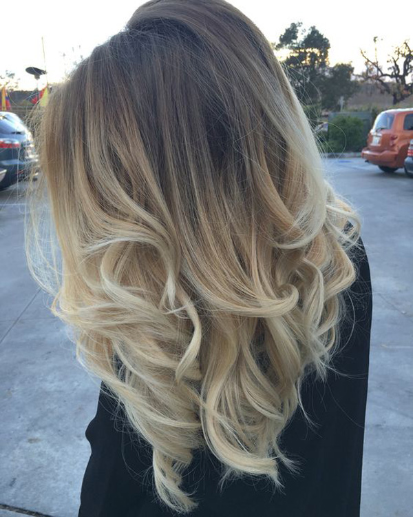 77 Stunning Blonde Hair Color Ideas You Have Got To See ...