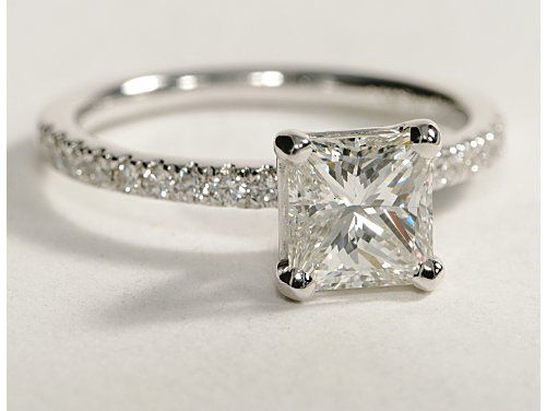 16 Of The Most Stunning Examples Of Ring You Ll Love