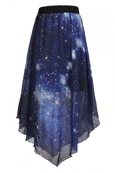 12 cute galaxy print outfits ideas a proposal for another