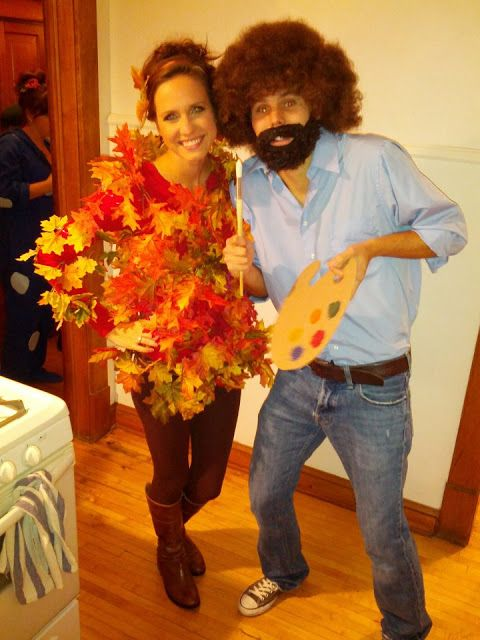 50 Best Couples Halloween Costumes To Wear This Year Ecstasycoffee