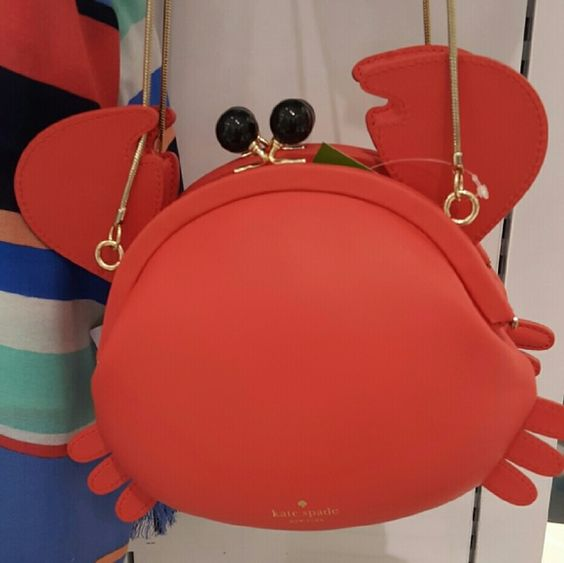 30 Mind Blowing Halloween Handbags Amp Clutch Bags To Try