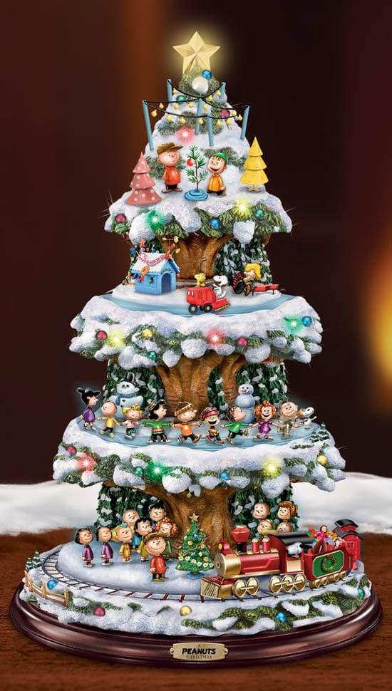 Walmart Christmas Tree Sale
