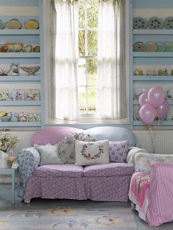 shabby chic living room decorating ideas 50 cool shabby chic living room decor ideas ecstasycoffee 26287
