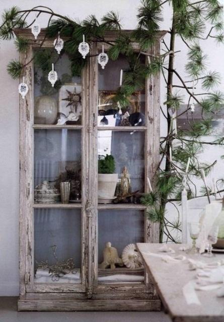 50 Scandinavian Christmas Decorating Ideas