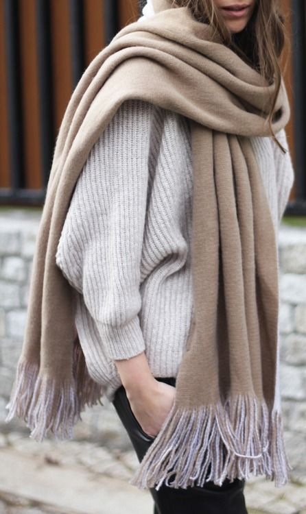 60 Best Images About Style Scarves On Pinterest