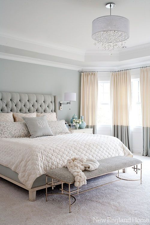 Master bedroom images ideas