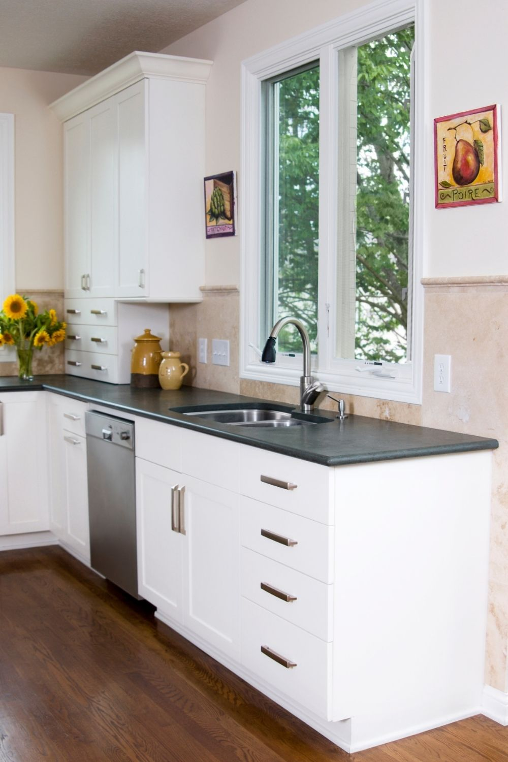 Satin or Semi-Gloss Paint, Which Is The Best Option for ...